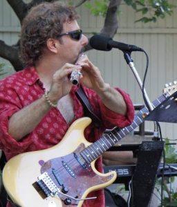 David Vito Gregoli